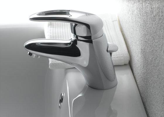 Installazione impianti idrosanitari seriate riparazione e - Rubinetti bagno ideal standard ...